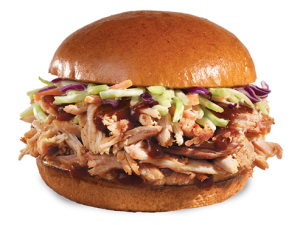 pulled_pork_footer.png